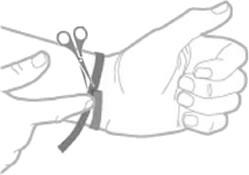 medir-o-pulso-com-linha-e-regua-1