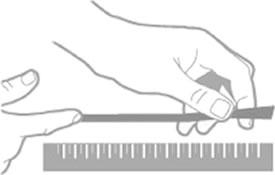 medir-o-pulso-com-linha-e-regua-2